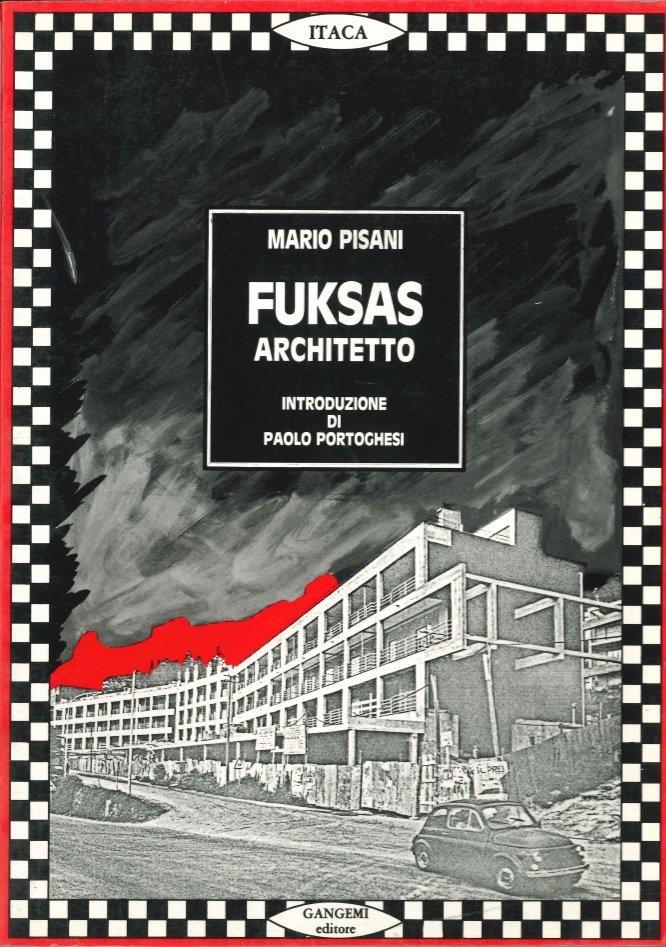 PUBBLICAZIONI 1988