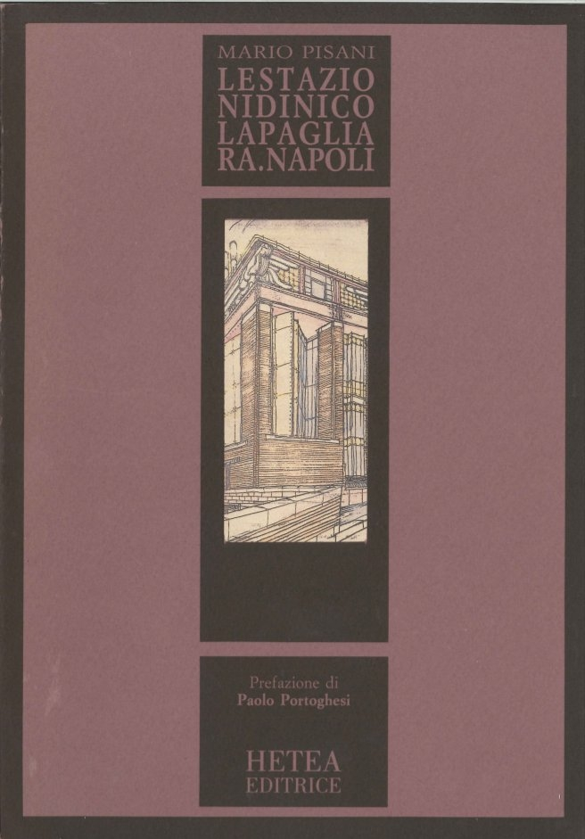 PUBBLICAZIONI 1989 2