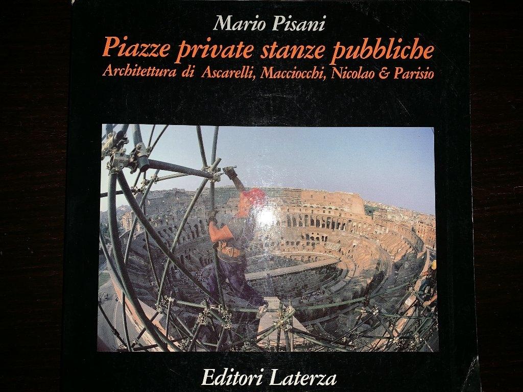 PUBBLICAZIONI 1990