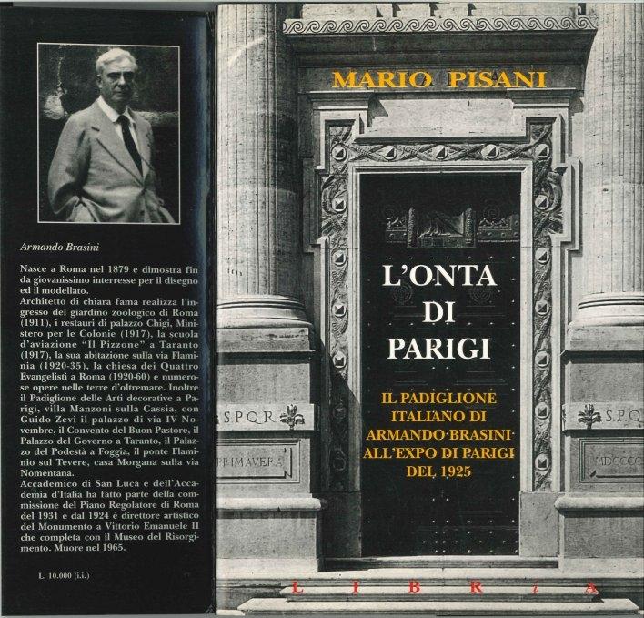 PUBBLICAZIONI 1996 2