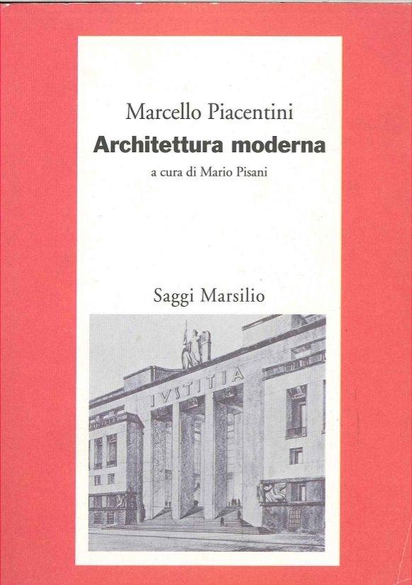 PUBBLICAZIONI 1996 3