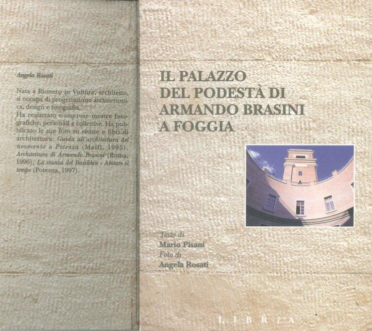PUBBLICAZIONI 1997