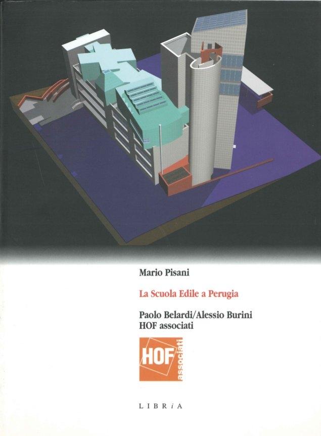 PUBBLICAZIONI 2003