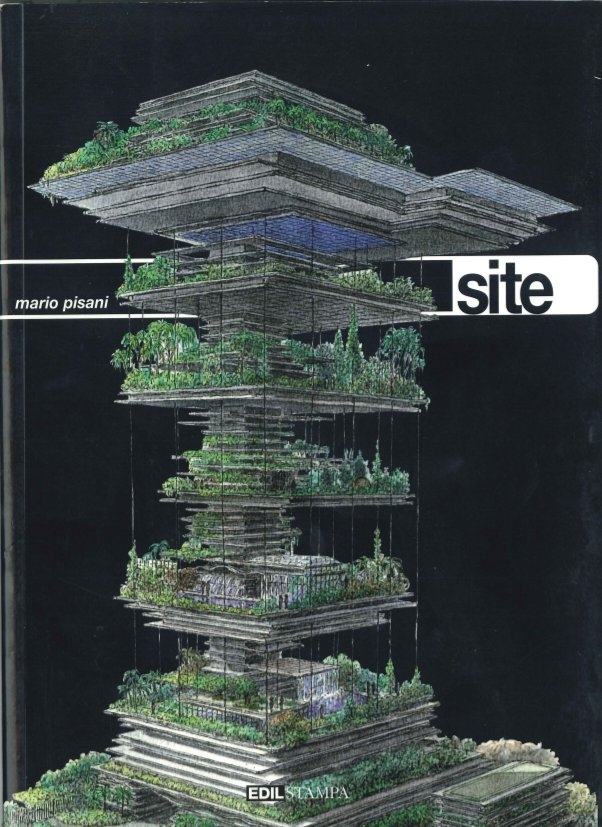 PUBBLICAZIONI 2006 2