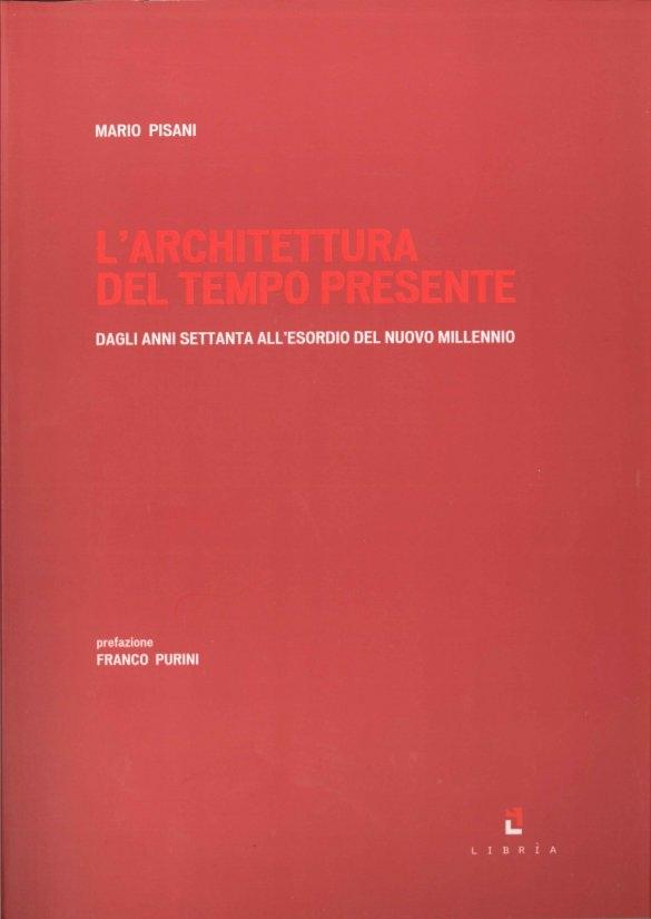 PUBBLICAZIONI 2006