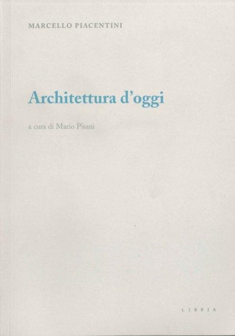 PUBBLICAZIONI 2009 2