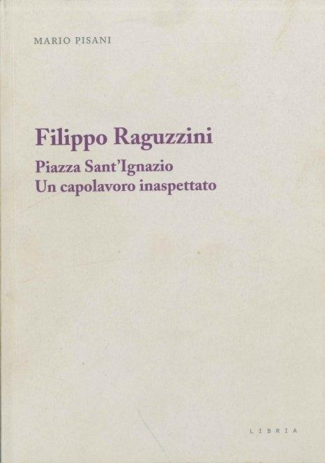 PUBBLICAZIONI  2011