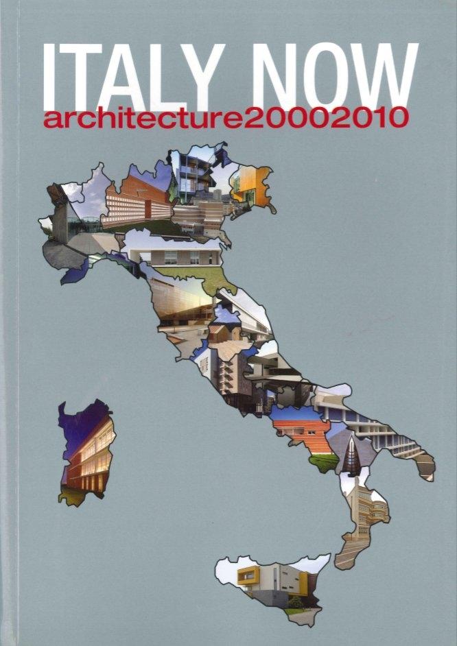 PUBBLICAZIONI  2012