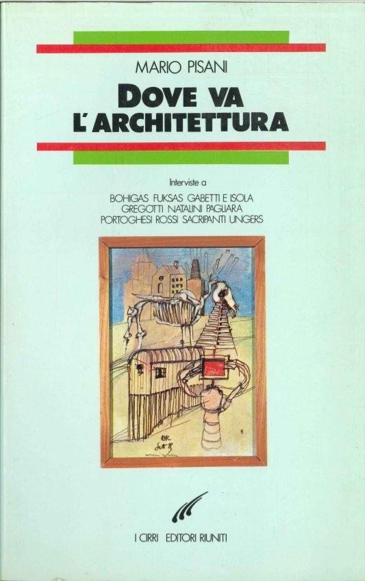 PUBLICAZIONI 1987