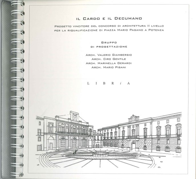 PUBLICAZIONI 1999
