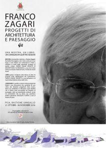 FRANCO ZAGARI
